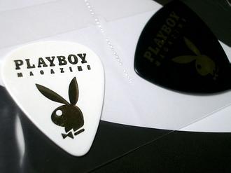 Playboypick