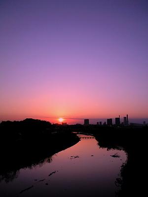Shintoshinsunset1