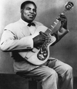 Howlin_wolf_with_kay