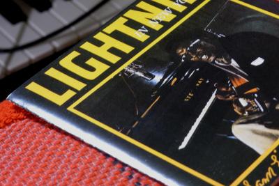 Lightninyn
