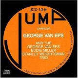 George_van_eps