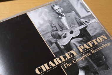Charley_patton