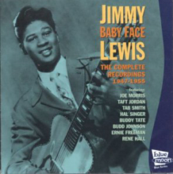 Jimmy_bf_lewis