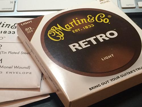 Martin_retro