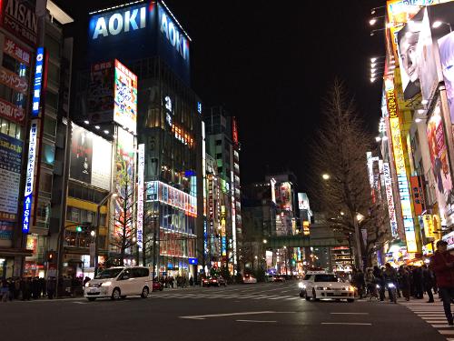 20180105_akihabara
