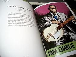 Bookpapa