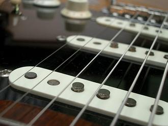 Jimistrings3