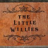 Little_willies