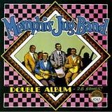 Memphis_jug
