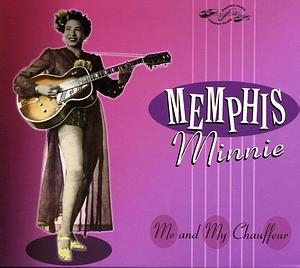 Memphis_minnie