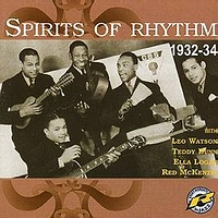 Spirits_of_rhythm_1