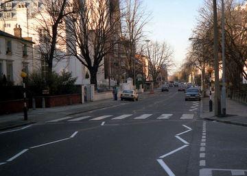Abbeyroad001