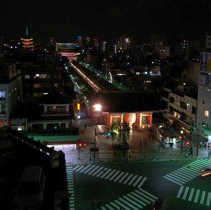 Asakusa_nite