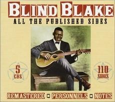 blind_blake1