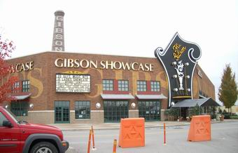 gibson_f_nas