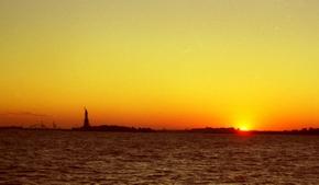 ny_sunset