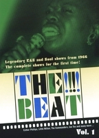 thebeat1